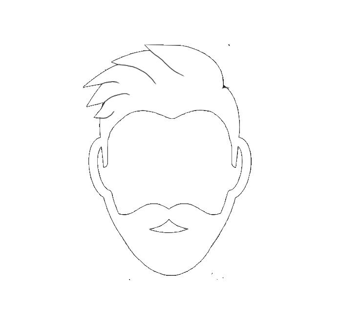 Blueegg icon