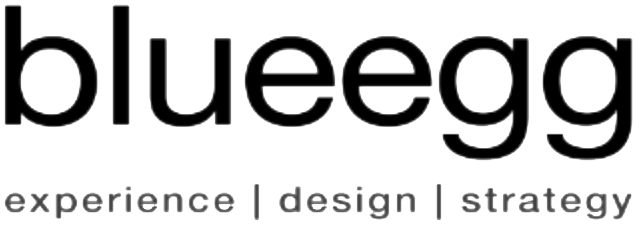 Logo Blueegg